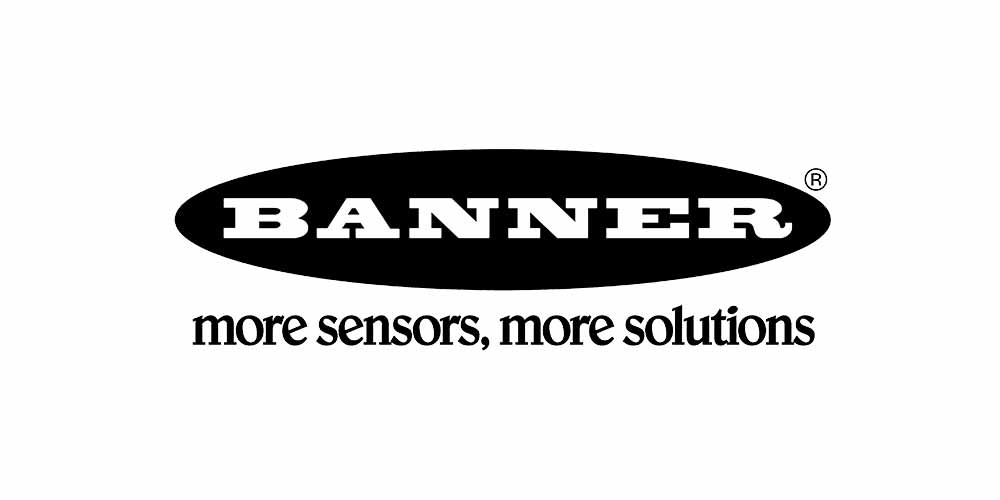 Photoelectric Sensor Supplier in Ahmedabad